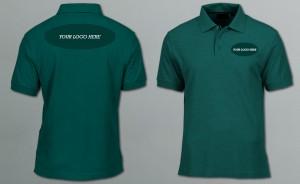 brandedwear2