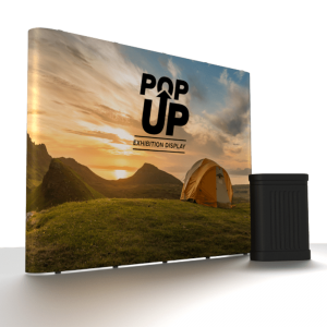 pop-up-banner-straight